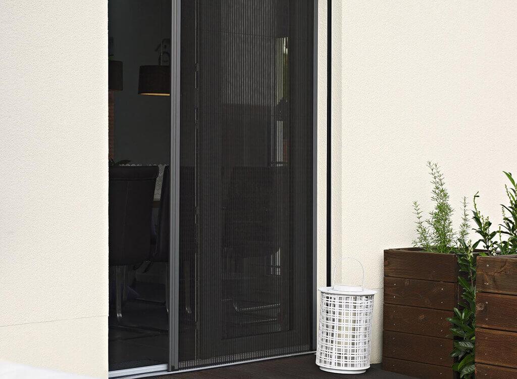 plissee im rahmen fabulous plissee aufbau with plissee im rahmen excellent skizze with plissee. Black Bedroom Furniture Sets. Home Design Ideas